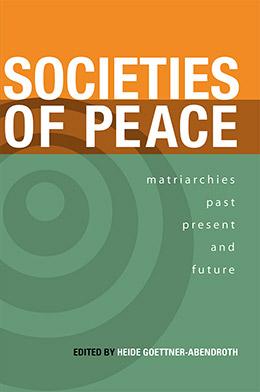 societies-of-peace