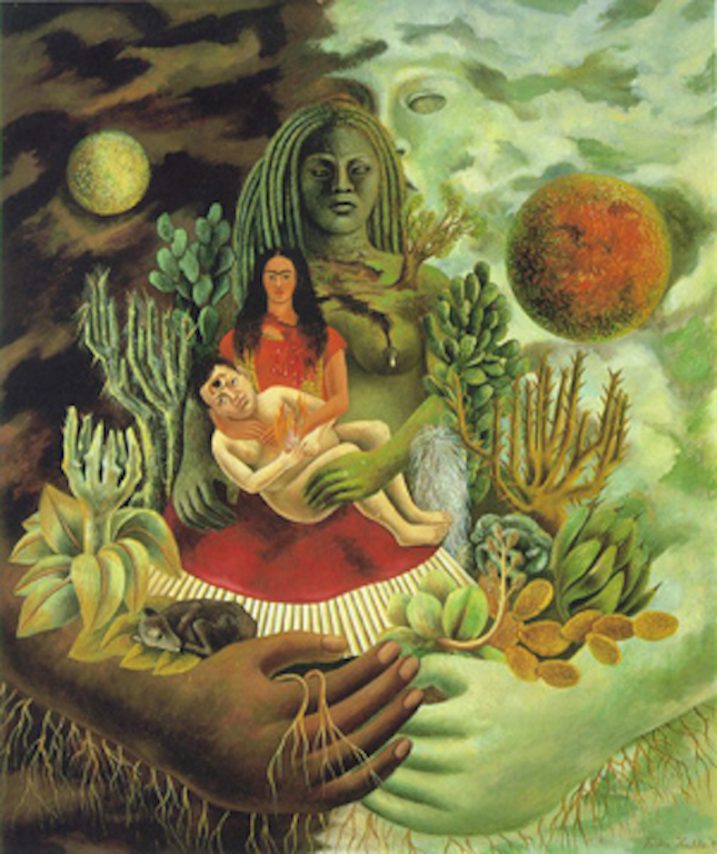 kahlo-love-embrace-universe-resized-600.jpg