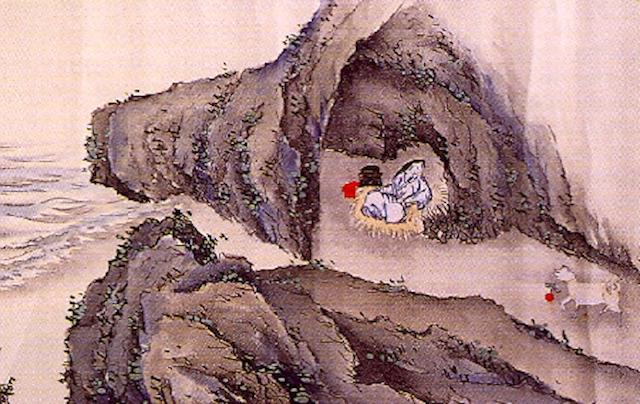 Fig-4-Ainu-myth