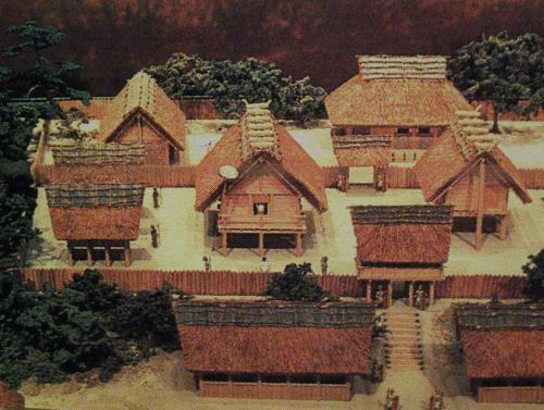 himikos-palace-osaka-yayoi-cultural-center