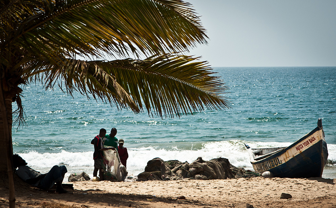 Contemplate-The-Rich-Landscape-Of-Sierra-Leone-This-Beautiful-Territory-Of-West-Africa-1-5