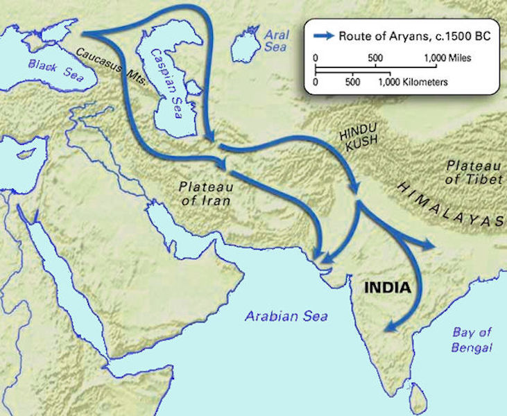 map-aryans-1500