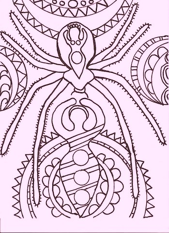 1875192-anansi-the-spider-coloring-pages