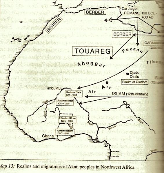 Ghana-exodus-43-2