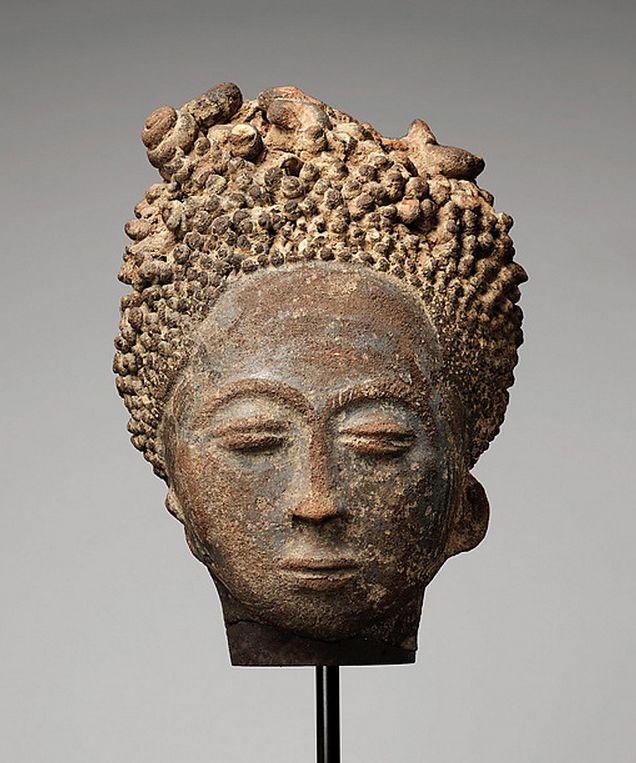 bad957d989356ccb41cf97e0052e5b26--african-culture-african-history