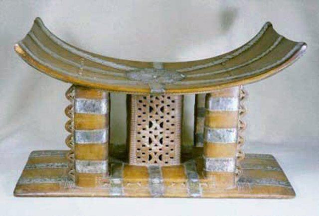 stool_2_1_