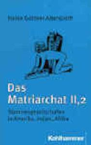 buch-matri-II-2_small