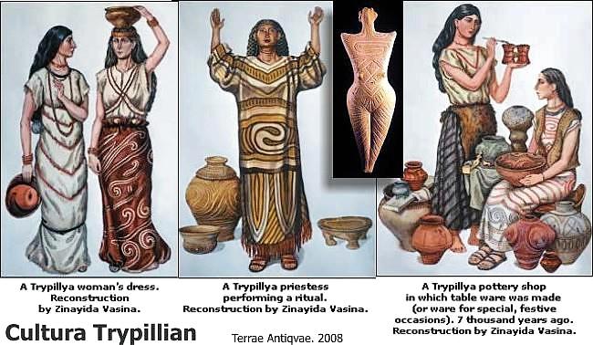 cucuteni-trypillian-culture-romania-moldova-ukraine-oldest-neolithic-civilizations-eastern-europe-12 2