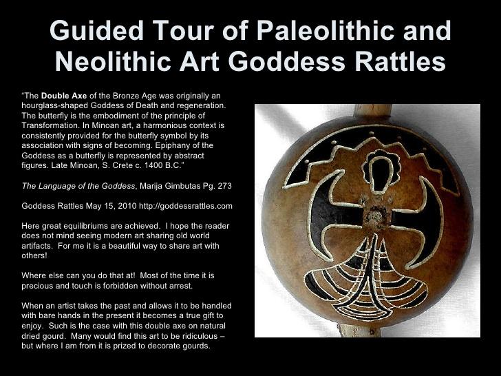 guided-tour-of-paleolithic-and-neolithic-art-goddess-4-728