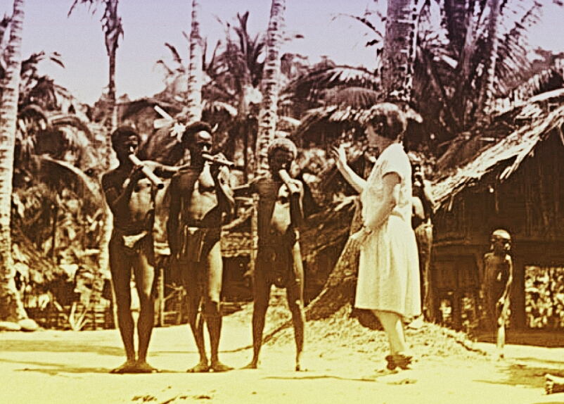 wpid-margaret-mead-with-arapesh-tribe-papua-new-guinea-library-of-congress-jpg
