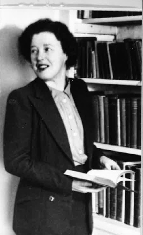 Audrey-Richards-AK