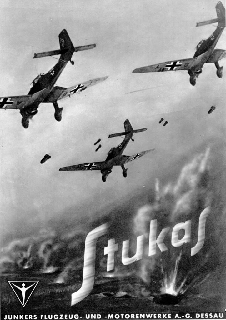Ju87-ad1941
