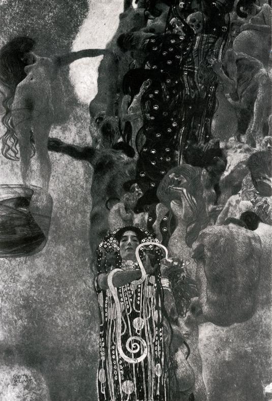 Klimt-Medicine1907