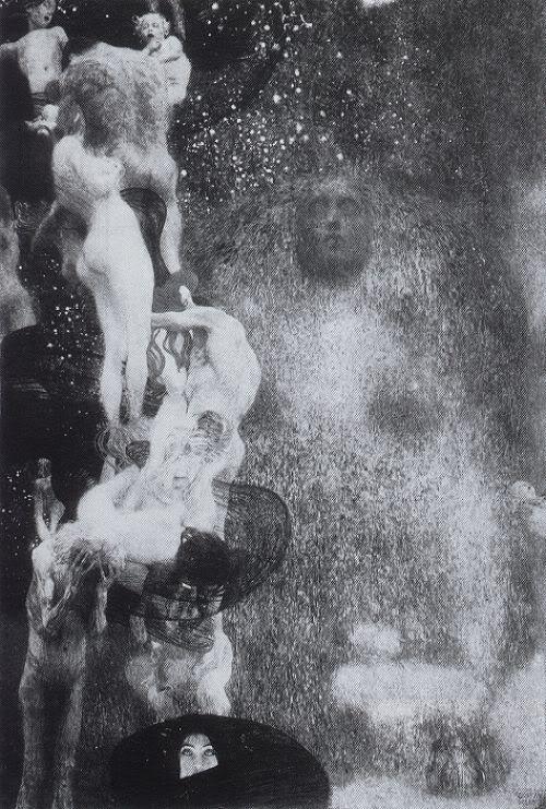 Klimt-Philosophy1907
