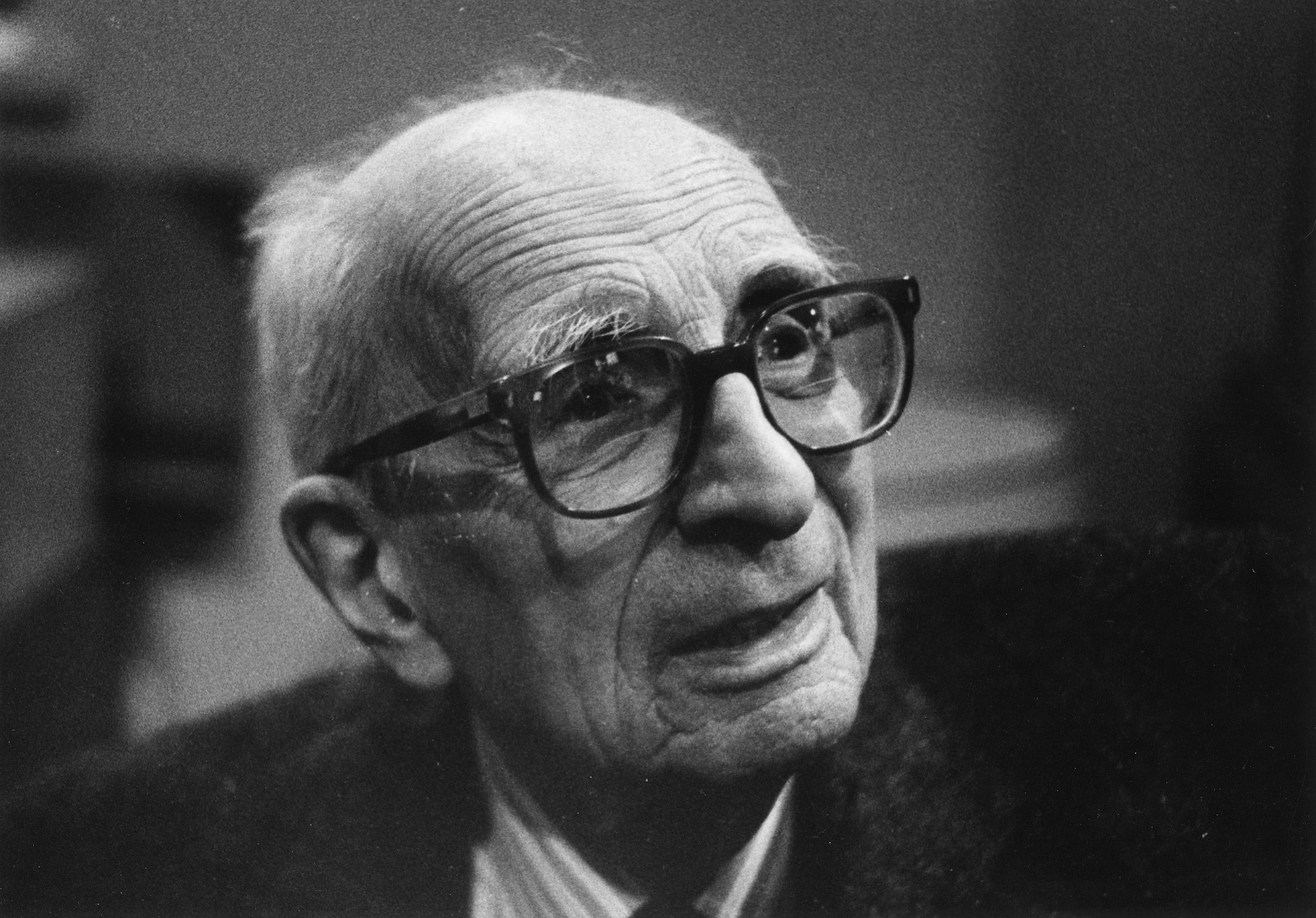 Claude-Levi-Strauss-muere-a-los-100-anos
