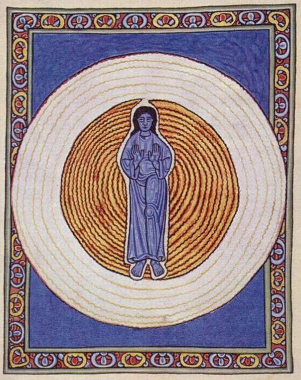 800px-Meister_des_Hildegardis-Codex_003