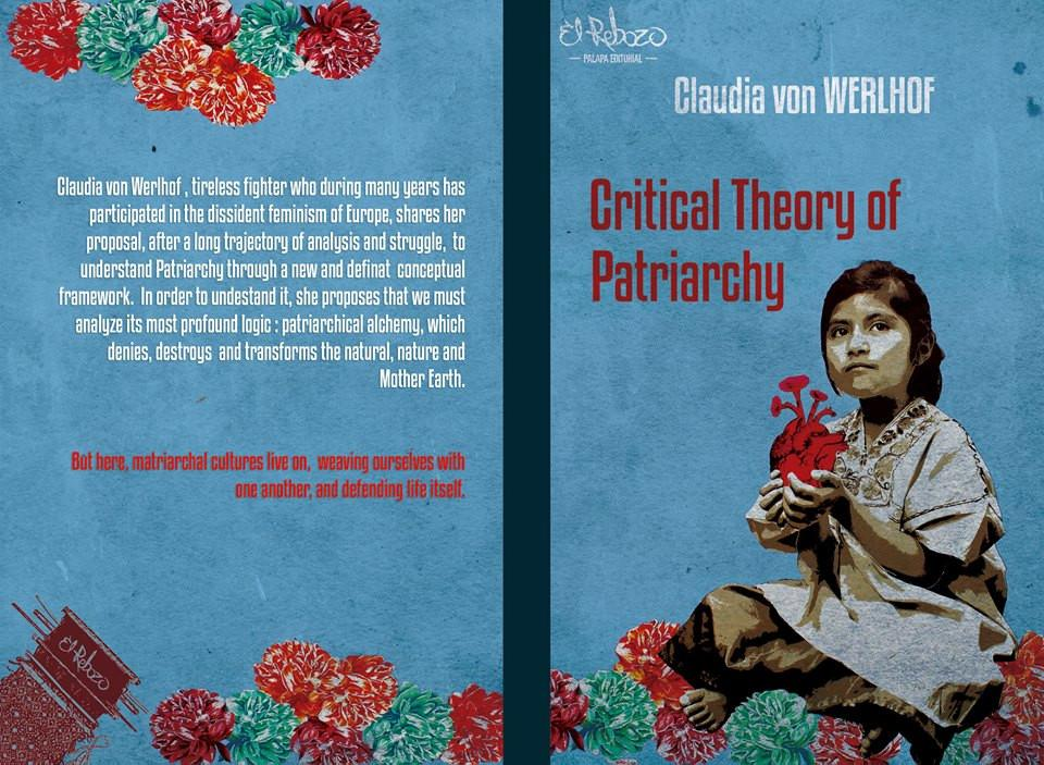 critical_theory_of_patriarchy_cover_1024x1024