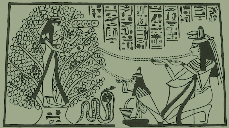 fig-6-7-egyptian-tree-goddess