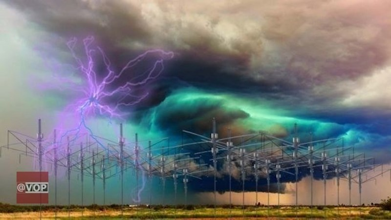 haarp-earthquakes-natural-or-man-made-1
